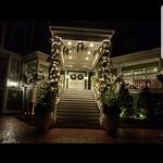 The Nantucket Hotel & Resort Foto