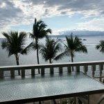 Foto di Lahaina Shores Beach Resort