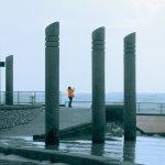 Dado Beach Foto