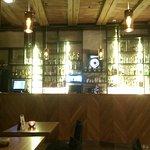 Bar place