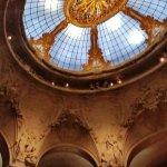 Photo of Palais de la Decouverte