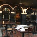 Casey's Irish Pub照片
