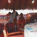 Photo of Acopio Restaurant fka The Zi Restaurant