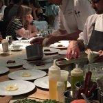 The Kitchen Restaurant照片
