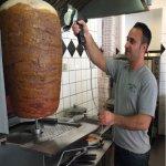 King of Kebabの写真