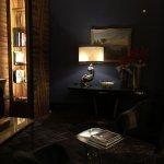 ภาพถ่ายของ Valverde Hotel