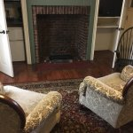Foto de The Colonial Inn at Historic Smithville