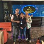 Photo of Galatourist Vietnam Classic Tours day