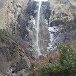 Photo de Bridalveil Falls