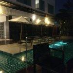 Foto de Signature Pattaya