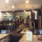 Galleria 149 Cafe fényképe