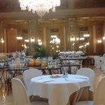 Grand Hotel et Des Palmes Foto