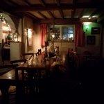 Photo of Botley Hill Farmhouse