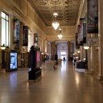 Foto de National Postal Museum