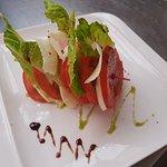 Photo of Restaurant Goytisolo