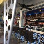 Bild från Mulligan's Beach House Bar & Grill