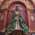 Foto de San Fernando De Bexar Cathedral