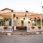Restaurante junquillo