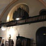 صورة فوتوغرافية لـ Roman Catholic Church of Our Lady of Lourdes