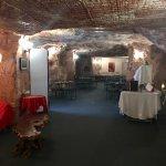 Comfort Inn CooberPedy Experience Foto