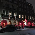 Foto di The Chesterfield Mayfair