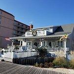 Inn on the Ocean, Ocean City MD...  #oceancitycool