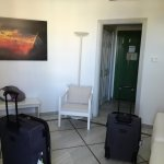 Samaina Inn Hotel resmi