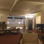 Photo de Palace Side Hotel