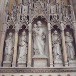St. Joseph image