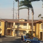 Photo de Best Western Oxnard Inn