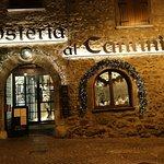 Photo of Osteria Al Cantini