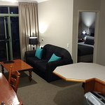 Photo of Belmore All Suite Hotel
