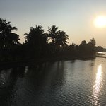 Alleppey Backwater Tours Photo
