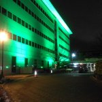 Photo of Arora Hotel Gatwick / Crawley