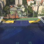 Photo of Pestana Caracas Premium City & Conference Hotel