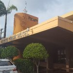 Photo of Hotel Pizzato Praia
