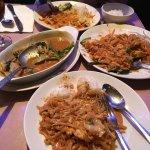 Foto de Pongsri Thai Restaurant