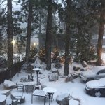 Photo of 7 Seas Inn at Tahoe
