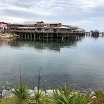 Foto de Old Fisherman's Wharf