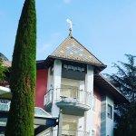 Photo of Business Resort Parkhotel Werth