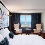 Photo of Hotel Van Oranje, Autograph Collection