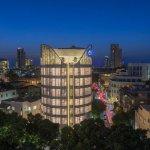 65 Hotel Rothschild Tel Aviv - An Atlas Boutique Hotel