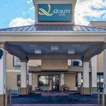 Quality Inn Foto