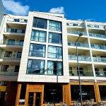Photo of Staycity Aparthotels Liverpool - Duke Street