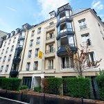 ภาพถ่ายของ Staycity Aparthotels Gare de l'Est