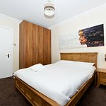 Photo of Staycity Aparthotels Christchurch