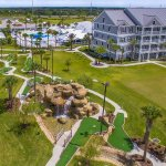 Photo of Holiday Inn Club Vacations Orlando Breeze Resort