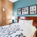 Photo of Sleep Inn & Suites Rehoboth Beach