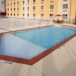 Foto di Red Roof Inn & Suites Beaumont