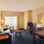 Photo of Residence Inn by Marriott Chesapeake Greenbrier